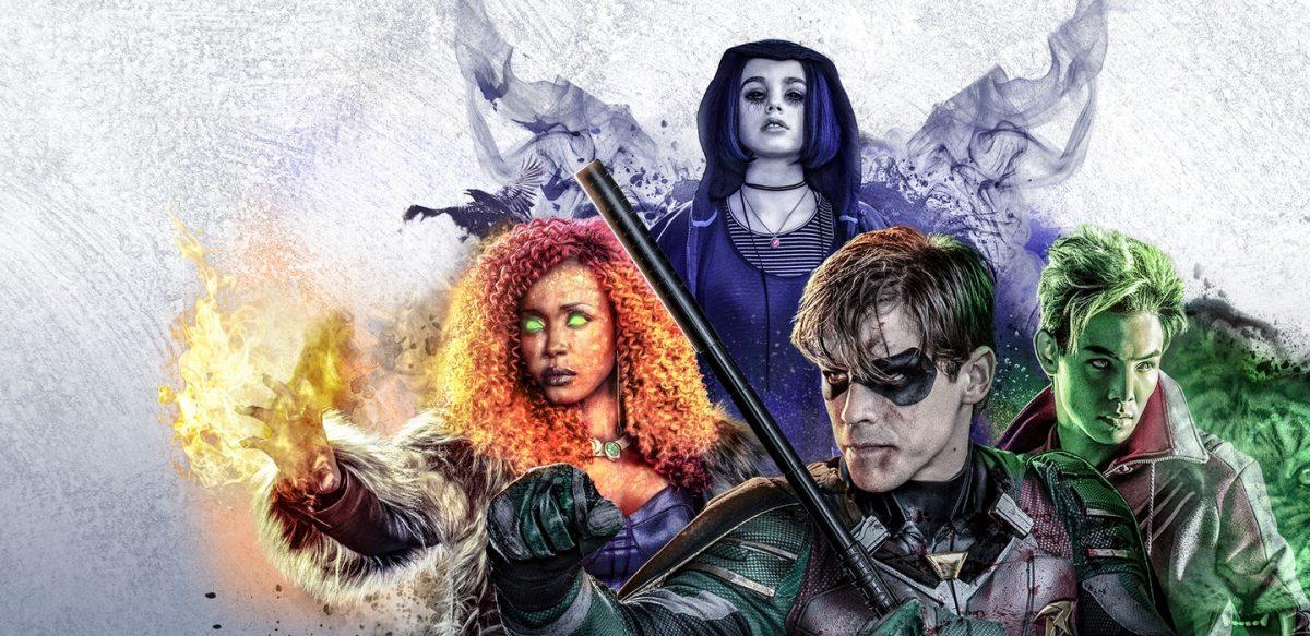 Titans  A Review Netflixs Live Action  Filmsbyq4U-999