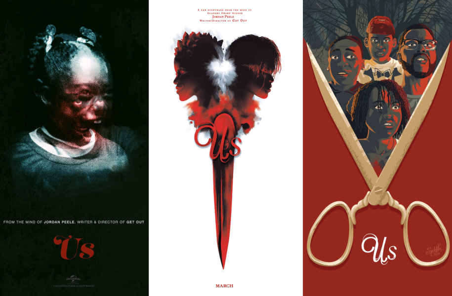 2019 Movies Horror Poster: A Review (should You Get Out And See It?)